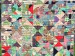 gallery-arhourglass-lg
