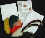 shop-needle-felting-kit
