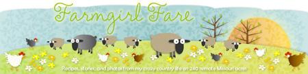 farmgirl-fare-920-spring-banner-714833