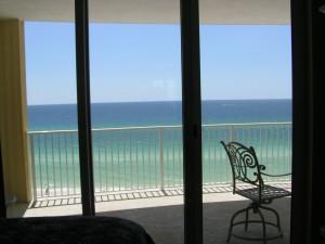 Ocean Villa Condo PCB FL 2009