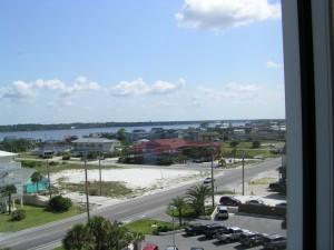 gulf-shores-al-2009-23