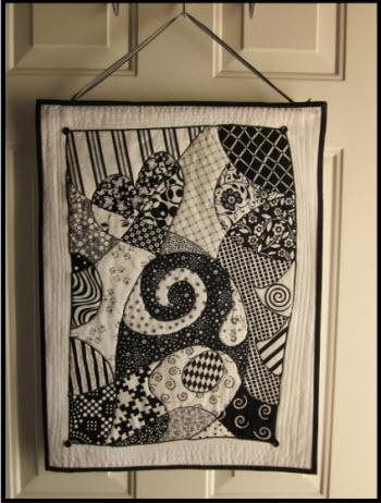 zentangle-quilt-tutorial