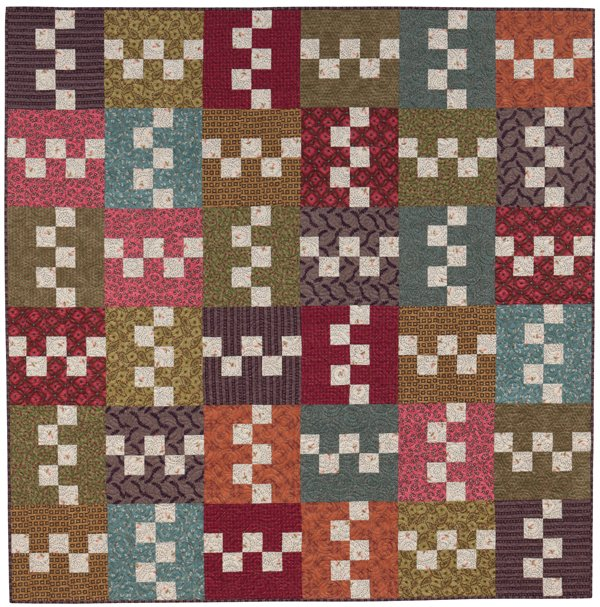 buttercream_twist_free_quilt_pattern_by_kim_diehl
