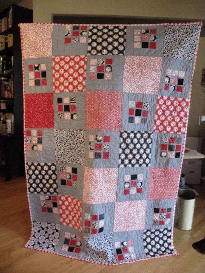Missing quilt 3