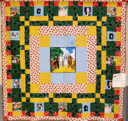 wizard-of-oz-quilt