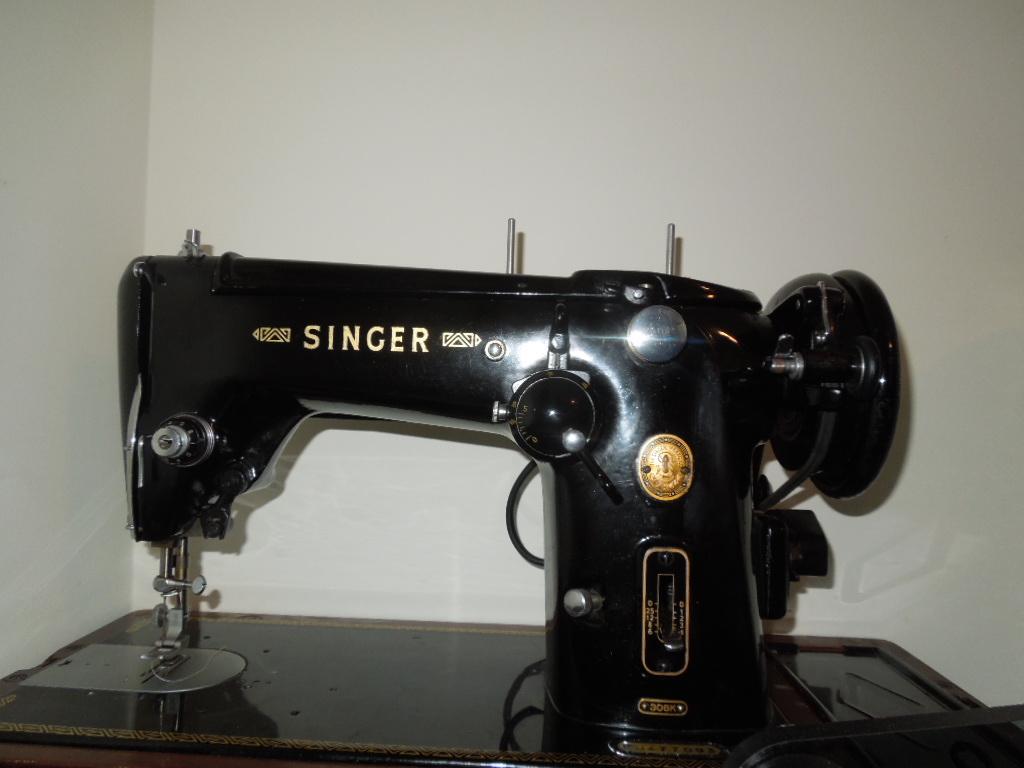 DSCN9960