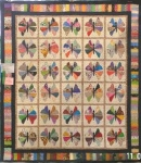 gallery-leannas-butterfly-lg