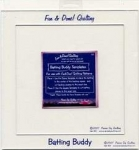 PSQ501-shop-batting-buddy-template-set