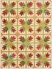 PSQ119-shop-tulip-tango